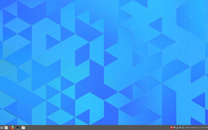 Screenshot%20from%202019-08-25%2011-04-03