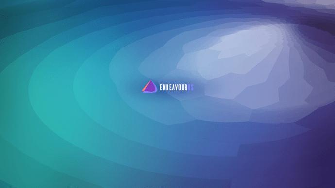 endeavouros-default-background-1
