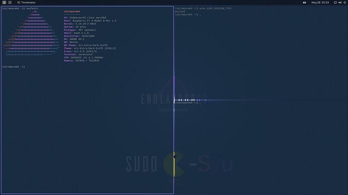 Screenshot from 2021-05-28 01-33-41