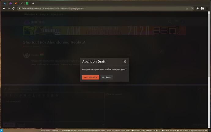 2020-11-19-09:22:10-screenshot