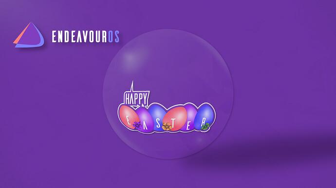 glassball-Eos-Easter
