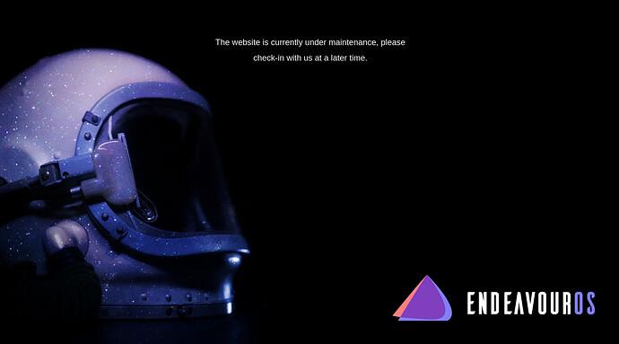 enos-site