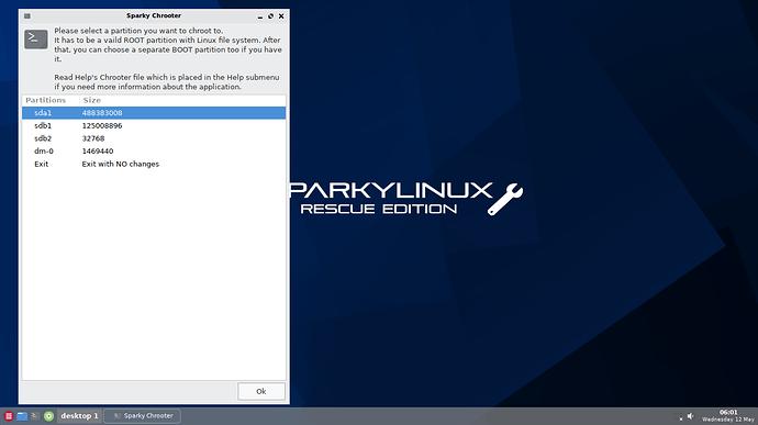 Screenshot_2021-05-12_06-01-34