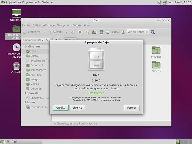 Screenshot_EndOS-Mate_2021-08-09_15:23:53