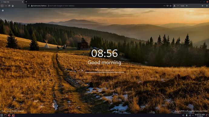 Screenshot_20201118_085622