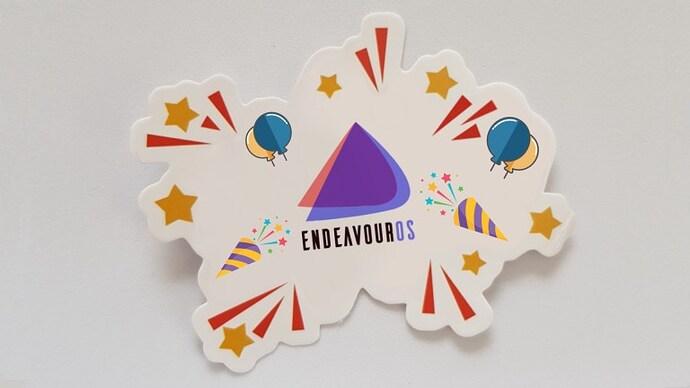 endeavourwall18-1