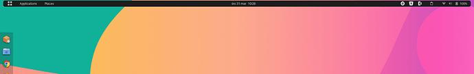Zrzut ekranu z 2021-03-31 10-28-54
