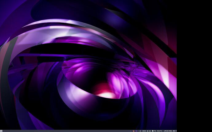 2021-06-12-14:34:25-screenshot