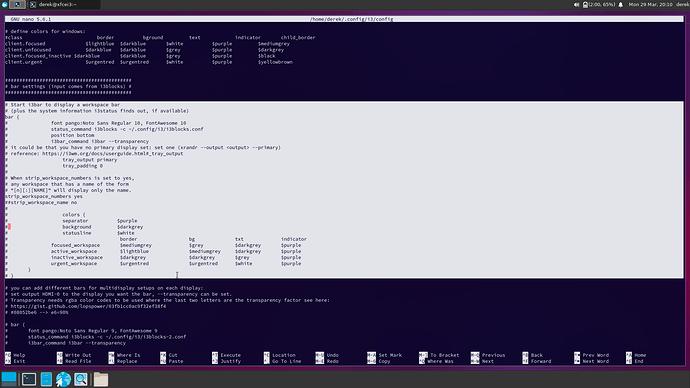 Screenshot_2021-03-29_20-10-57