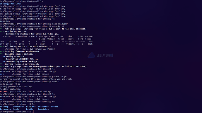 2021-07-31-11:16:38-screenshot