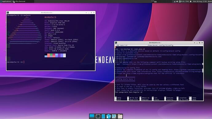 Screenshot_2021-08-30_17-26-56