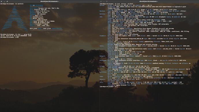 Screenshot from 2021-05-07 17-44-20