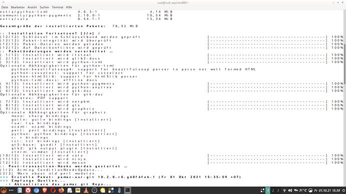 Bildschirmfoto vom 2021-10-01 15-39-32