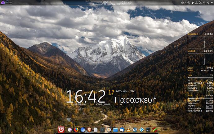 Screenshot_20200417_164220