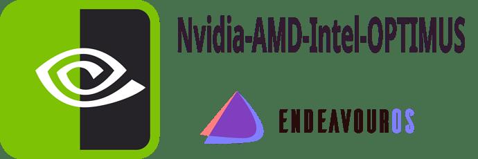 nvidia-amd-intel-optimus