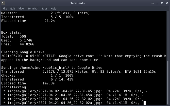 Screenshot_2021-05-03_10-06-29