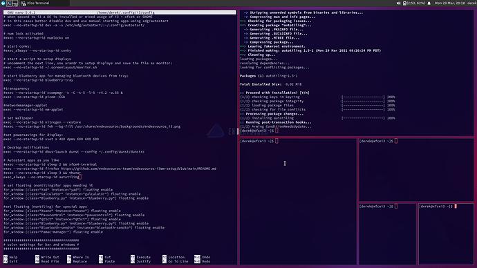 Screenshot_2021-03-29_20-18-21