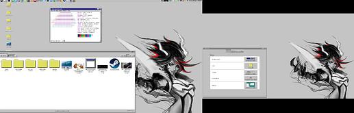 Screenshot from 2021-01-18 09-34-38