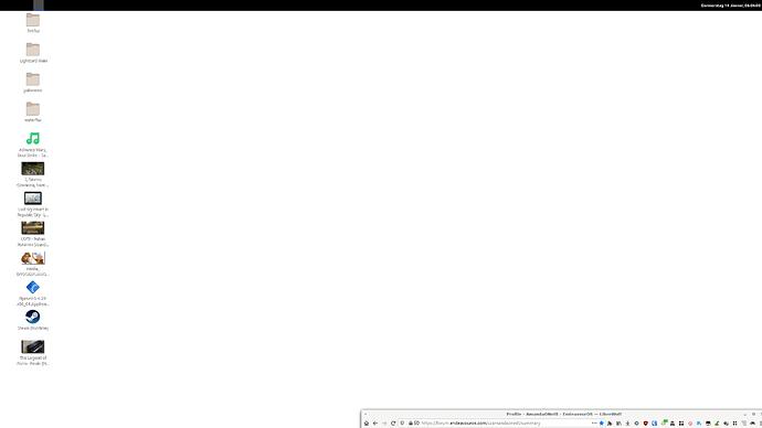 Screenshot from 2021-01-14 06-06-00