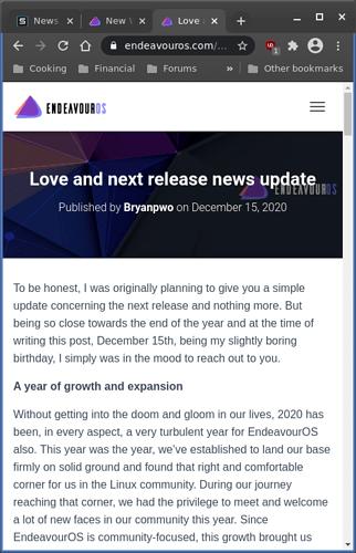 Screenshot_2021-03-12_13-41-23