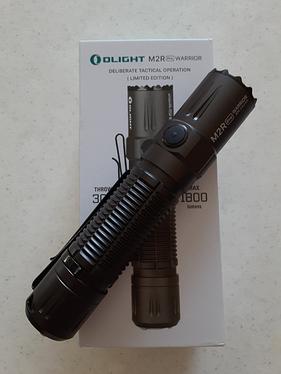 olight_M2R_pro
