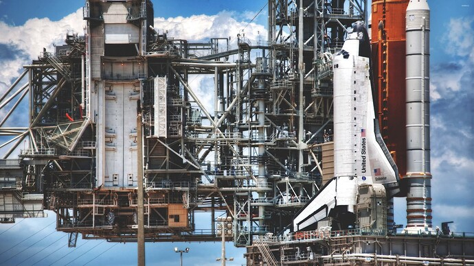 space-shuttle-endeavour-wallpapers-32571-9800780