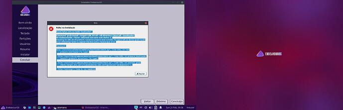 Screenshot_2021-02-21_09-58-28