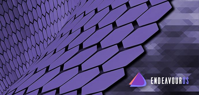 EOS_polygons_V2_full_poly_mastodon_700x335_logo