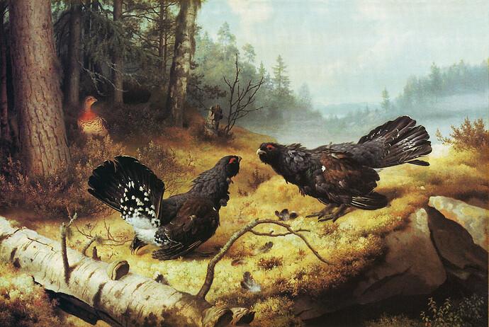 1280px-Ferdinand_von_Wright_-Taistelevat_metsot-1886-oljymaalaus-_Ateneumin_taidemuseo