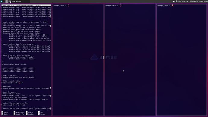 Screenshot_2021-03-29_20-15-37