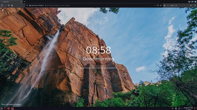Screenshot_20201118_085842