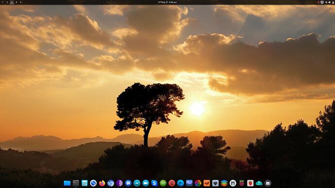 Screenshot from 2021-05-07 17-44-53