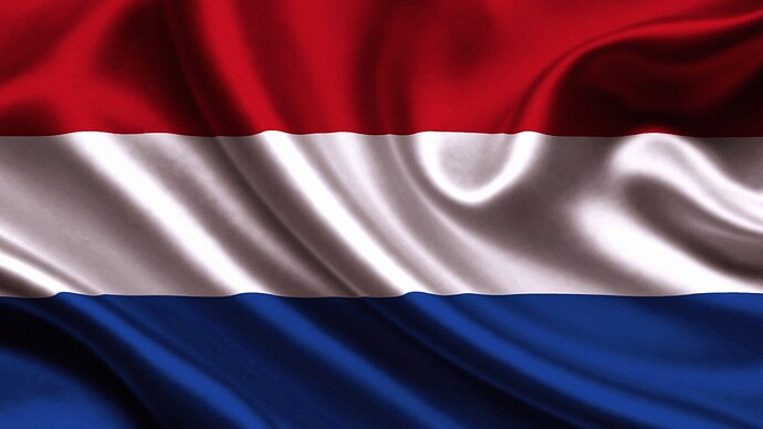 netherlands-flag-image-1920x1080