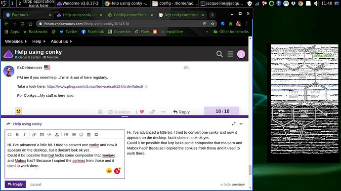 Screenshot from 2021-01-04 11-40-10