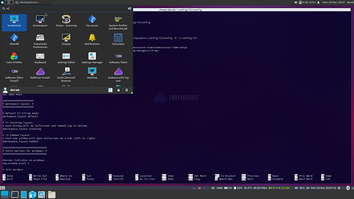Screenshot_2021-03-29_20-07-34