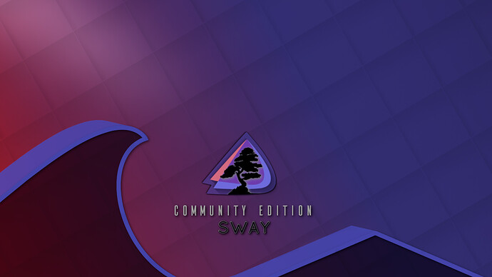 EOS-Sway_Community-No-ARM-Edition-4