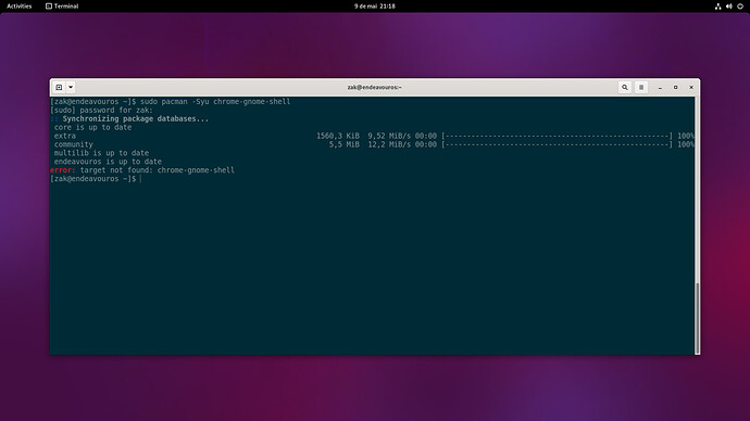 Screenshot from 2021-05-09 21-18-59