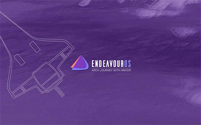 EndeavourOS_bg_5