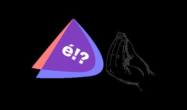 endeavour-hands