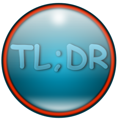 tl-dr-red