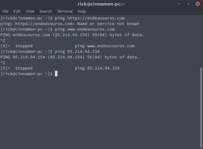Screenshot from 2020-01-20 14-02-55