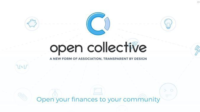 open-collective-1