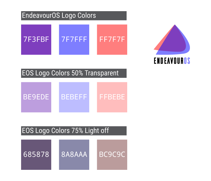 EndeavourOS_colors