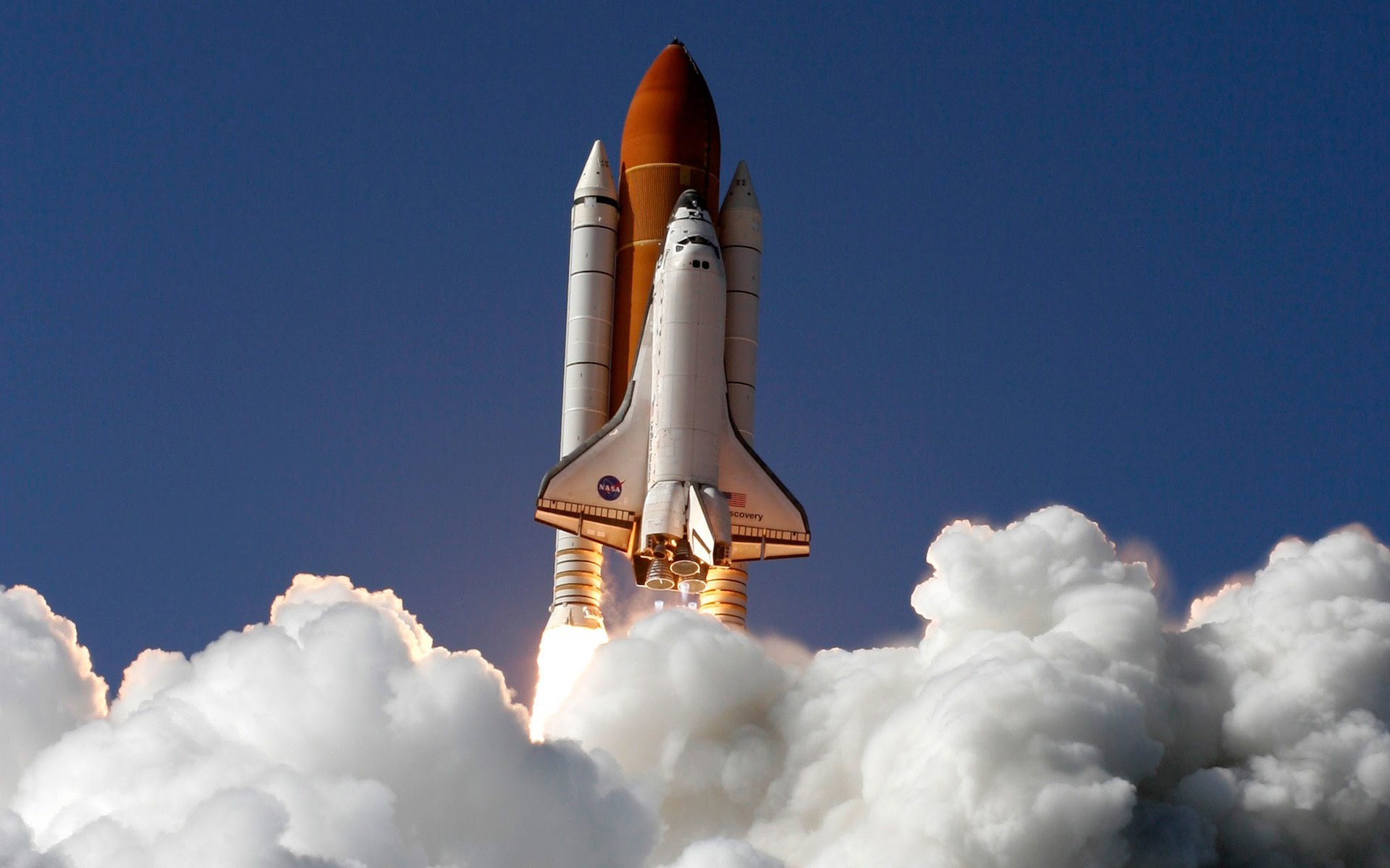 space-shuttle-endeavour-wallpapers-32571-8289223