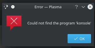 htop_error
