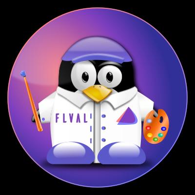 FLVAL-01-tux-sgs