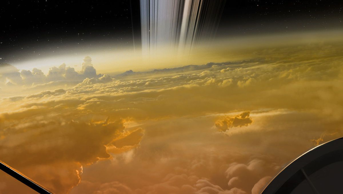 cassini_finaldives_artwork