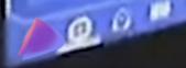 Screenshot_2020-05-31_17-01-14