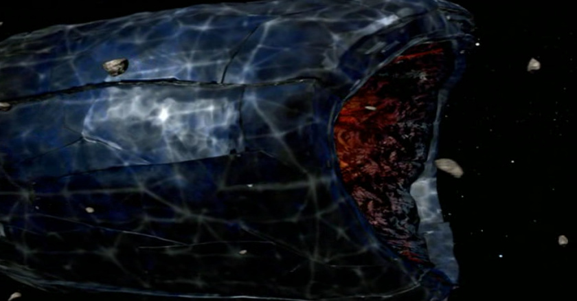 Doomsday_Mech