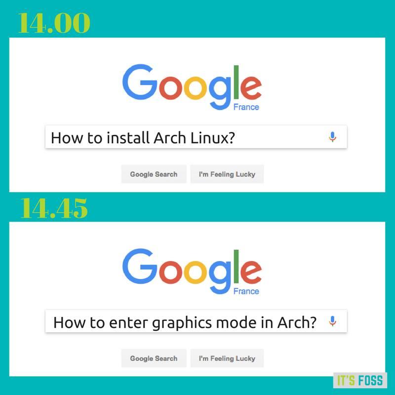 Arch_install
